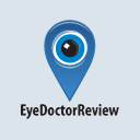 Eye doctorreview