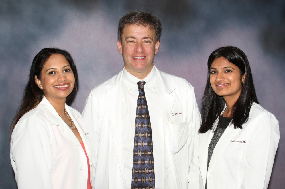 Danbury Eye LASIK Surgeons